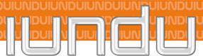 I & U Immobilientreuhand und Unternehmensberatung GmbH Logo